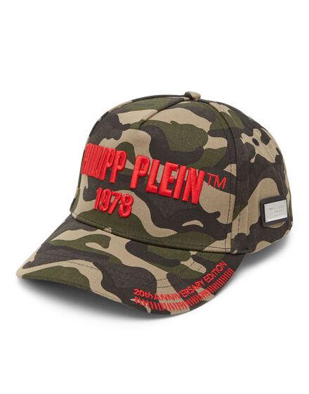 Visor Hat PP1978
