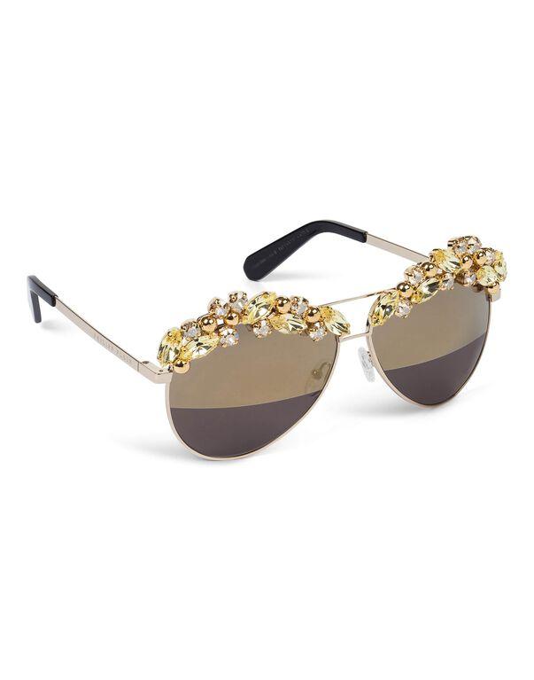 "Sunglasses ""sunshine small"""