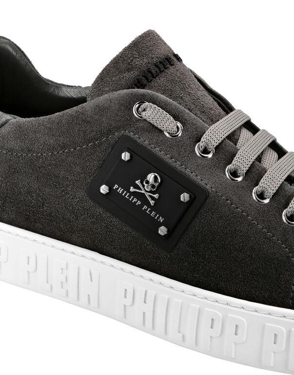 Lo-Top Sneakers Colorfull