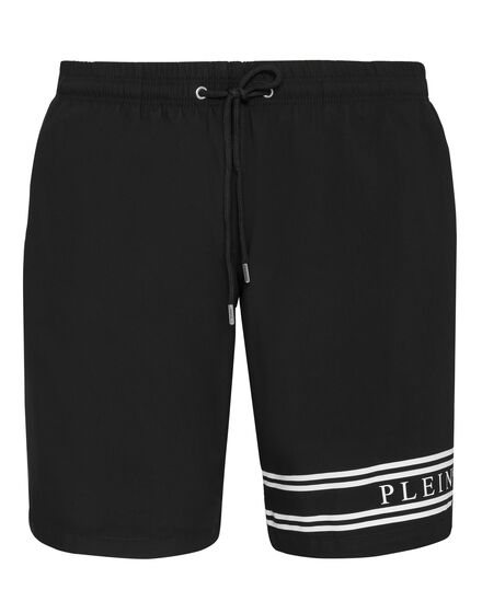Beachwear Short Trousers