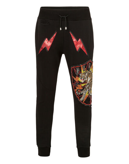 Jogging Trousers Bang tiger