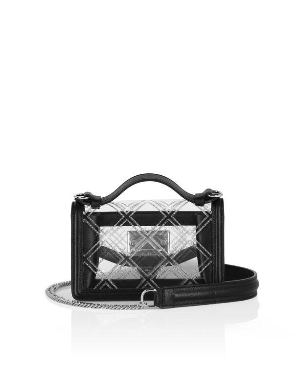 Shoulder Bag Maculate