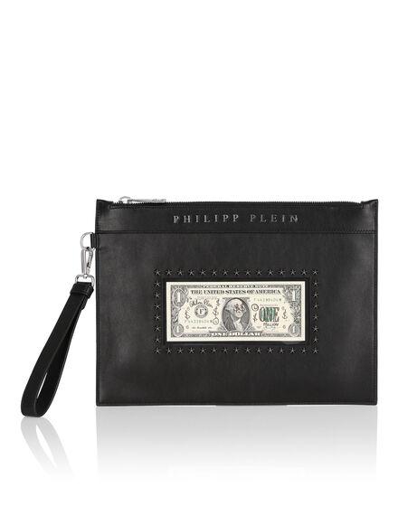 Clutch Dollar