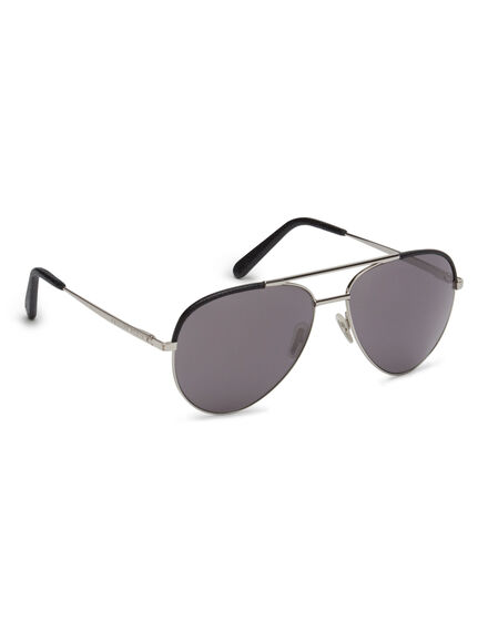 Sunglasses Category