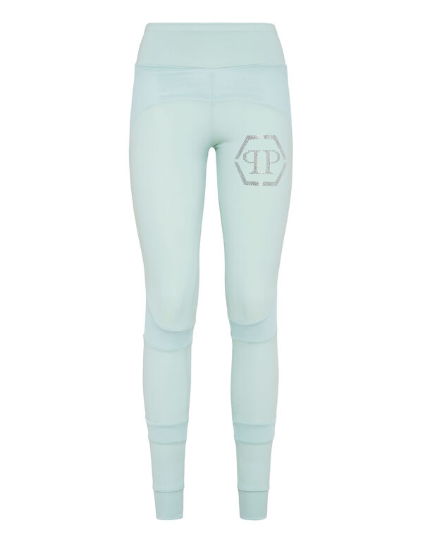 Jogging Leggings P.L.N.