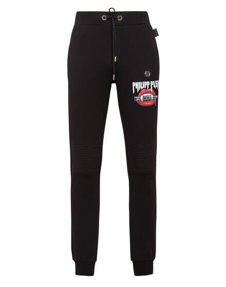 Jogging Trousers Vampire