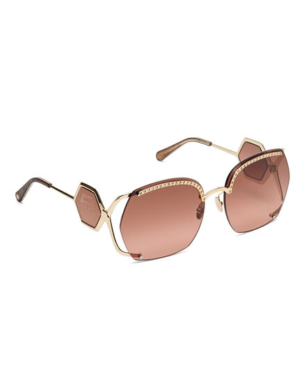 Sunglasses Statement
