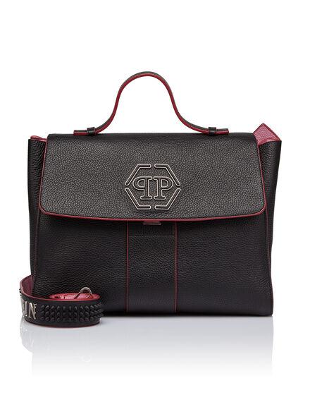 Shoulder Bag Gaia