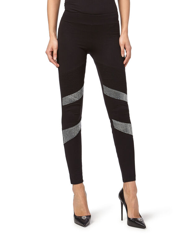 "Jogging Trousers ""Line"""