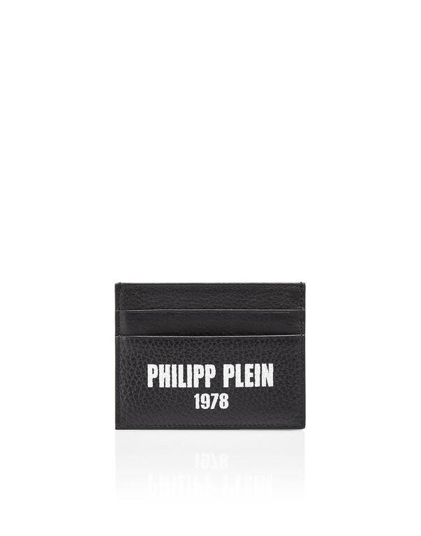 Credit Cards Holder PP1978