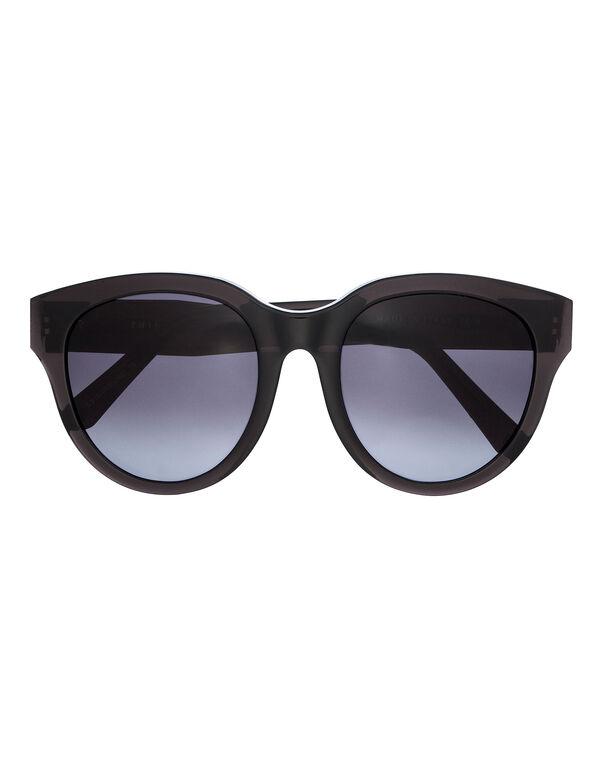 """Sunglasses """"Jana"""""""