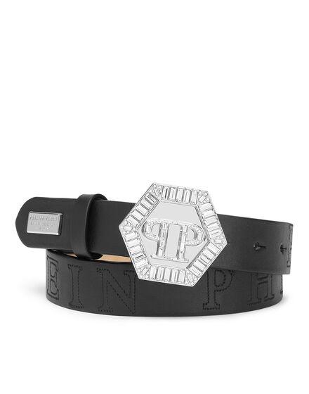 Belt Hexagon