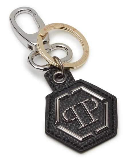 Key chains Essencial