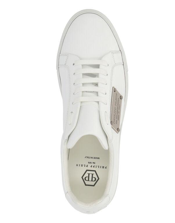 """Lo-Top Sneakers """"Ferdy"""""""