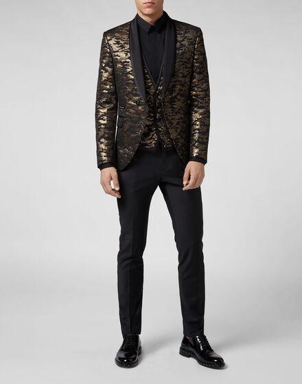 02460fc20d Men's Suits | Philipp Plein