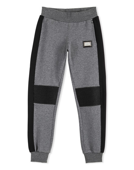 Jogging Trousers Dacio One