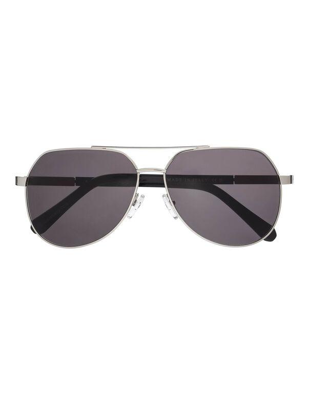 "Sunglasses ""Ben"""