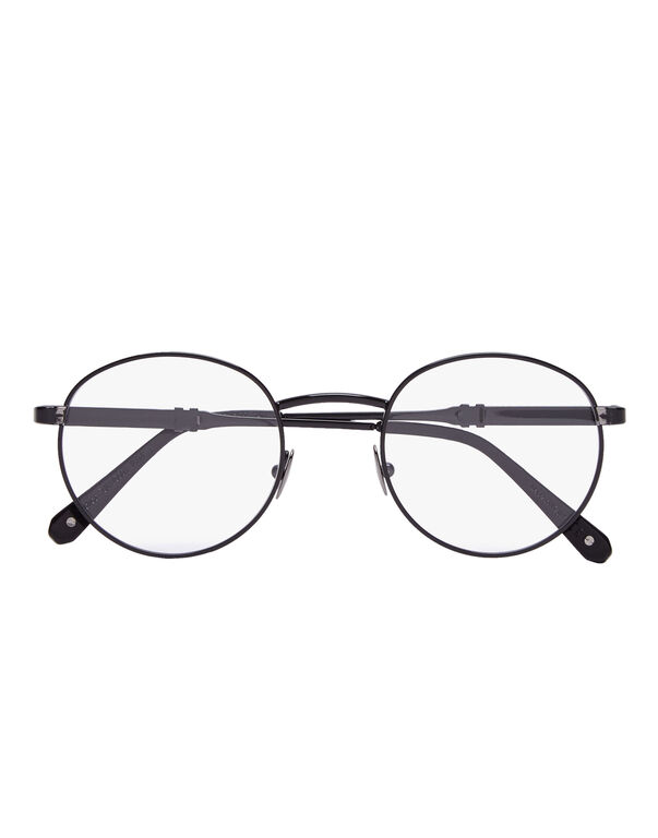 "Optical frames  ""Andrea"""