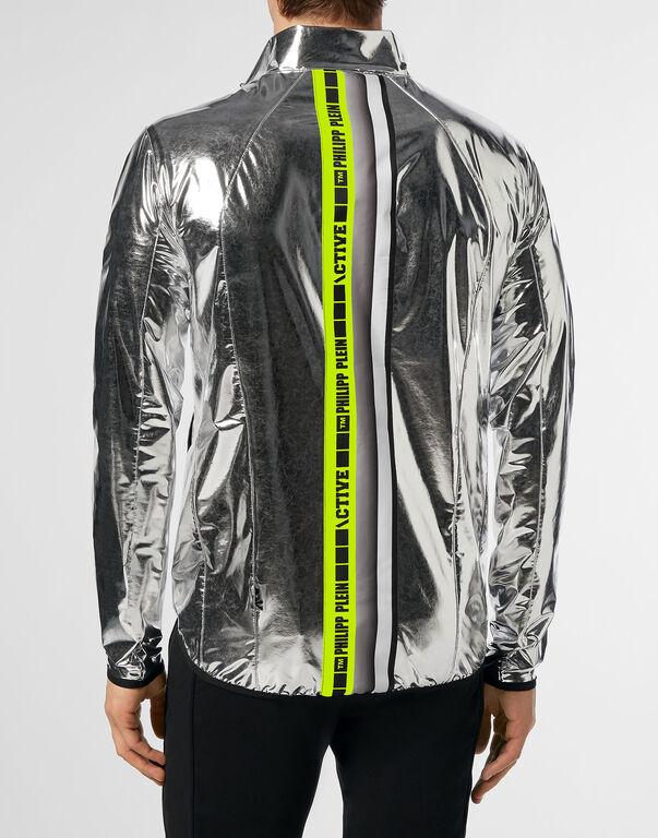 Hoodie Sweatjacket Philipp Plein TM