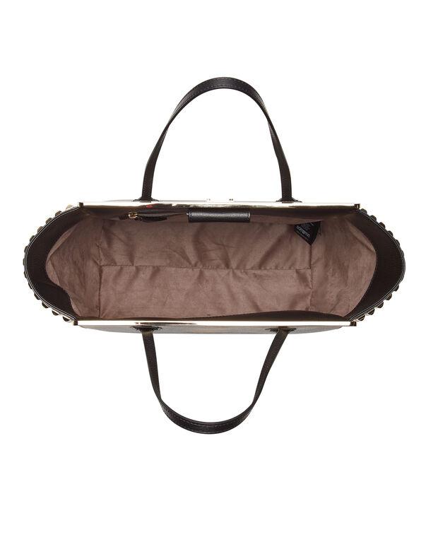 "Handle bag ""K-6"""