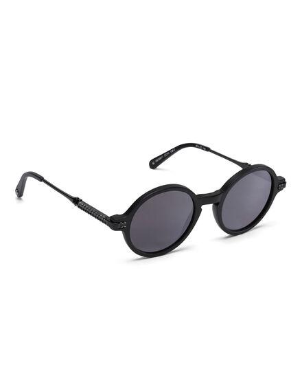 Sunglasses Jeibi