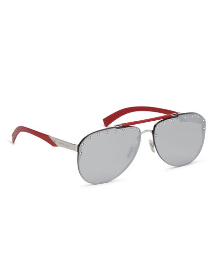 Sunglasses Calypso