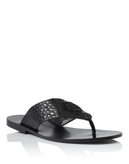 Sandals Flat Arnold