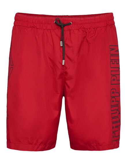 Beachwear Long Trousers Rock PP