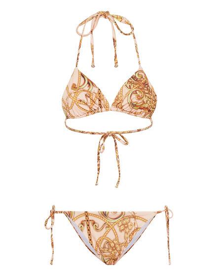 Bikini New Baroque