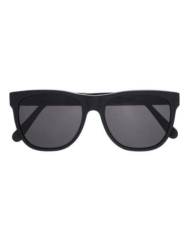 "Sunglasses ""Oscar"""
