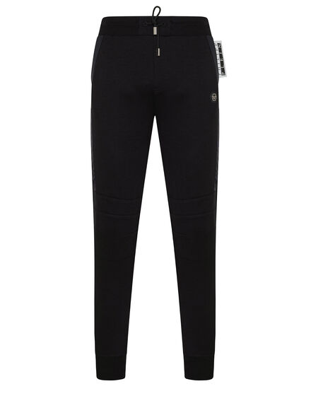 Jogging Trousers Original