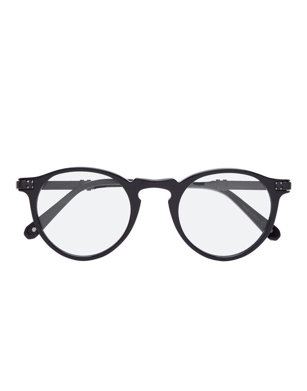 "Optical frames ""Indy"" Original"