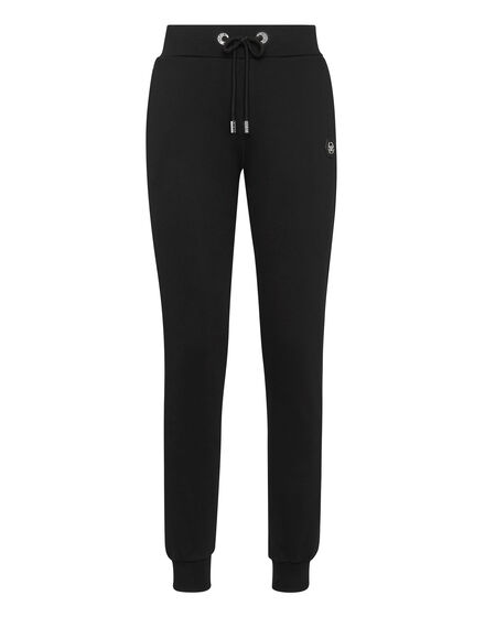 Jogging Trousers Thunder
