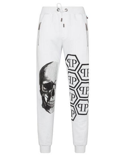 Jogging Trousers Skull