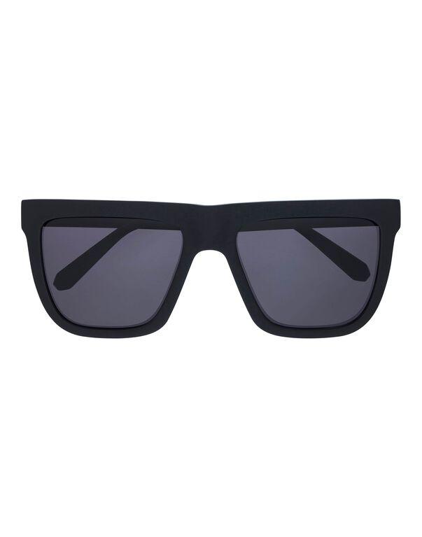 """Sunglasses """"confusion"""""""