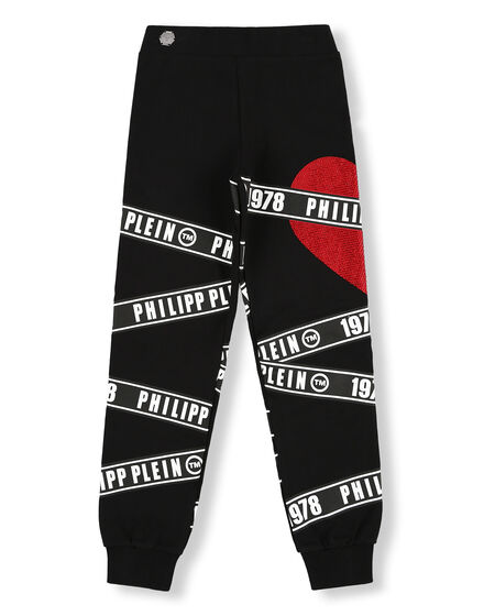 Jogging Trousers PP1978