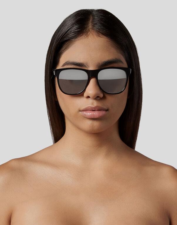 """Sunglasses """"generate"""" Original"""
