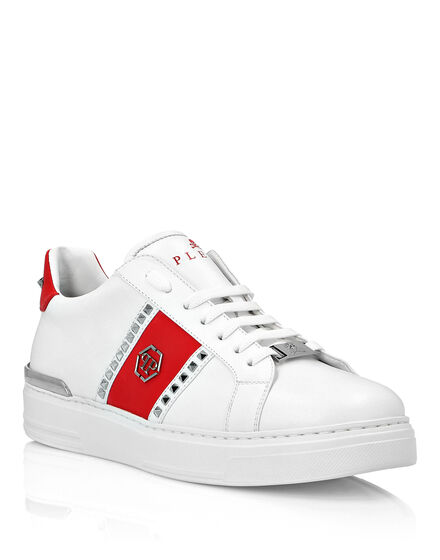 065d40928bb Lo-Top Sneakers Statement ...