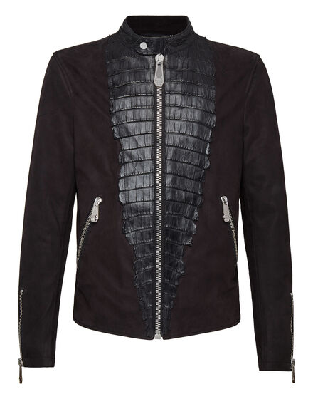 Men s Coats   Jackets   Philipp Plein e447f7f2e73
