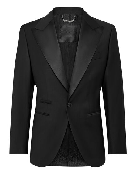 Blazer Lord Fit Elegant