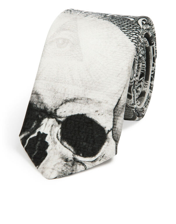 "Tight Tie ""Dollar baby"""