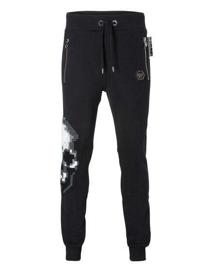 Jogging Trousers Wrost