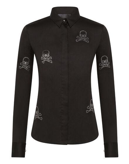 Shirts Skull