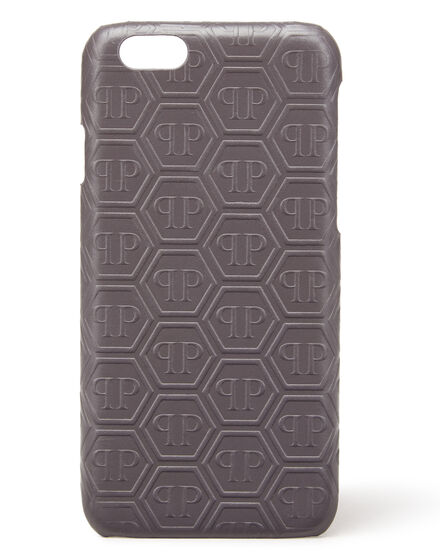 Cover Iphone 6 Carl