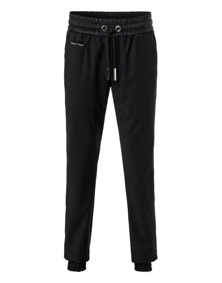 Jogging Trousers Loyd