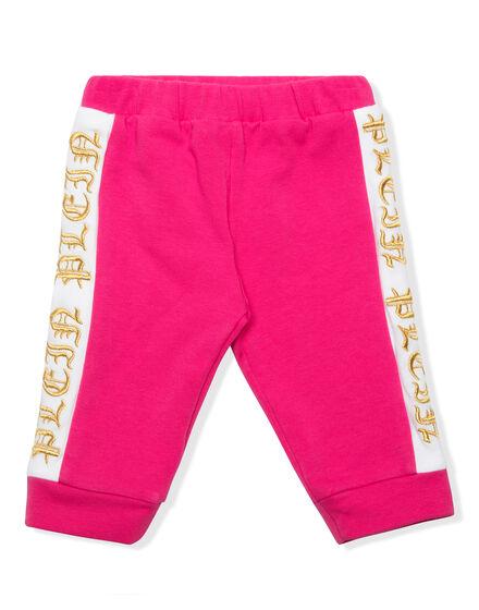 Jogging Trousers Sarah