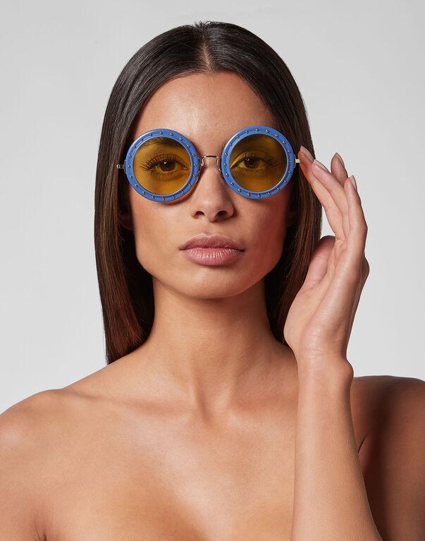 "Sunglasses ""Olivia"""