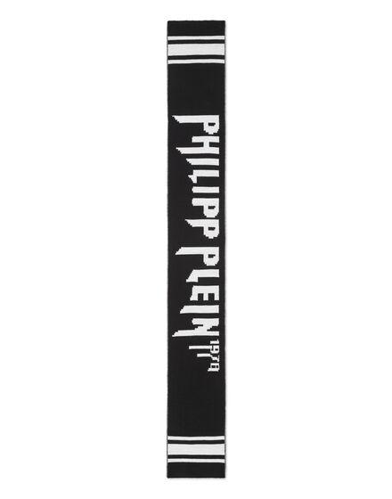 Long Scarf PP1978