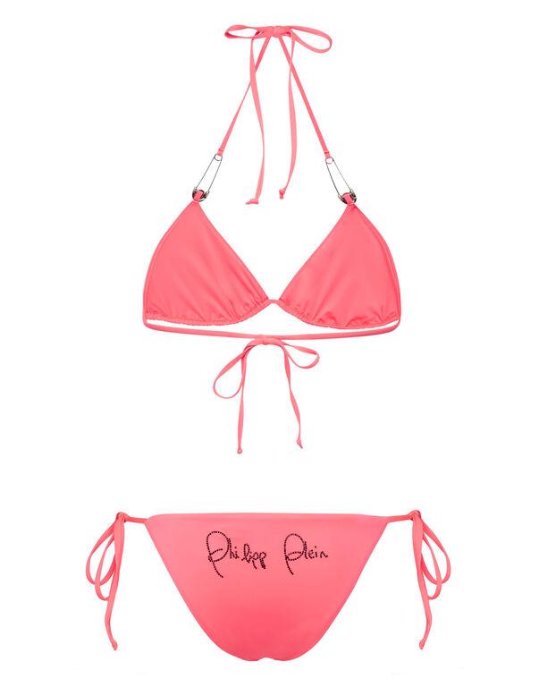 Bikini Signature