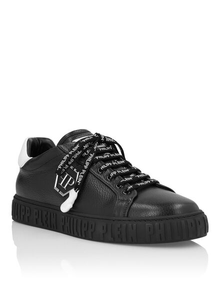 bbede215f6753 Chaussures pour homme   Philipp Plein